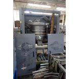 2007 Great Western 24 in. sifter, Model QA24/3, Type QA, Shop number 39 **Rigging FEE: $150 **