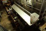 Lotto 15 - Key iso-flo vibrator conveyor {Located in Indianapolis, IN}
