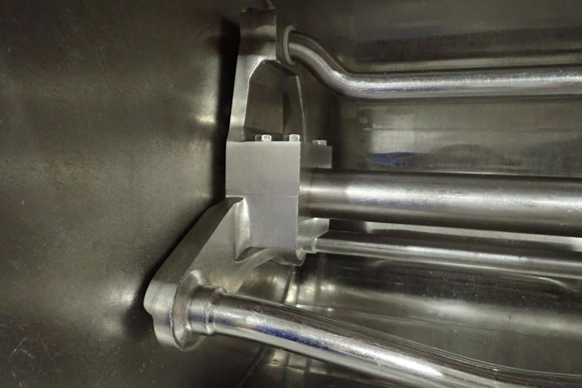 Lot 67 - Peerless roller bar mixer {Located in Avon, IN}