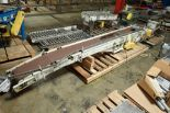 Lot 65 - Hytrol belt conveyor {Located in Indianapolis, IN}