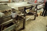 Lotto 9 - Key iso-flo vibrator conveyor {Located in Indianapolis, IN}