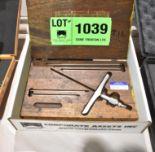 Lot 1039 Image