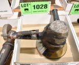 Lot 1028 Image