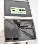 Lot 1036 Image