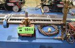 Lot 1011 Image