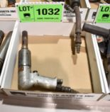 Lot 1032 Image