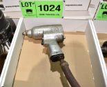 Lot 1024 Image