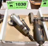Lot 1030 Image