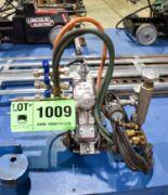 Lot 1009 Image