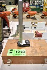 Lot 1048 Image