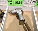 Lot 1025 Image