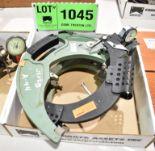 Lot 1045 Image