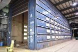 Lot 594 Image