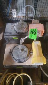 Lot 99 Image