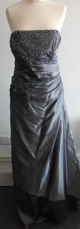 Agenda Dresses
