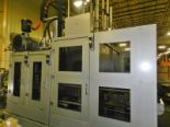Lot 10 - Kan Manufactoru Dual Vacuum Parts Washer