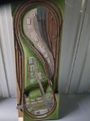 A large N Gauge Exhibition Layout (one piece) - without buildings - see later lots - G