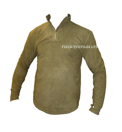 Lot 41 - PACK OF 10 - THERMAL COMBAT UNDERSHIRT - GRADE 1 - MIX OF SIZES