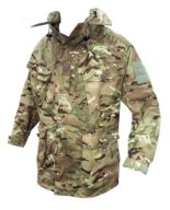 Lot 5 - PACK OF 5 - MTP SMOCKS - GRADE 1 - MIX OF SIZES