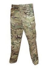 Lot 34 - PACK OF 20 - MTP TROUSERS - GRADE 2 - MIXED SIZES
