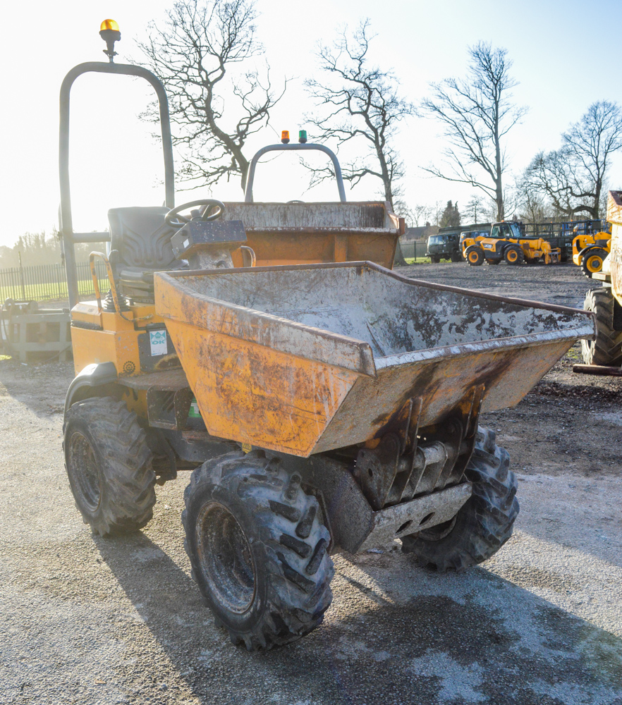Terex Hd1000 Wiring Diagram Free Download Ignition Switch Benford Hd1200 Hi Tip Dumper Year 2005 S N E502hz007 Residential Electrical Diagrams At