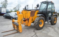 Contractors Plant Auction, including National Hire Co Machinery, Finance Repossessions, Vehicles & Trailers