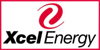 Xcel Energy (Benson Power). Private Treaty Sale Followed by Global Online Auction of Xcel Energy's Benson, MN Power Plant