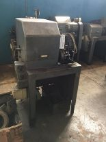 Lot 35 - Eubama Model S.3 Transfer Machine