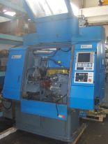 Lot 2 - Cami Model TAB CNC Lathe
