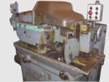 Lot 49 - Index Model DG 12-2, Single Spindle Automatic Lathe
