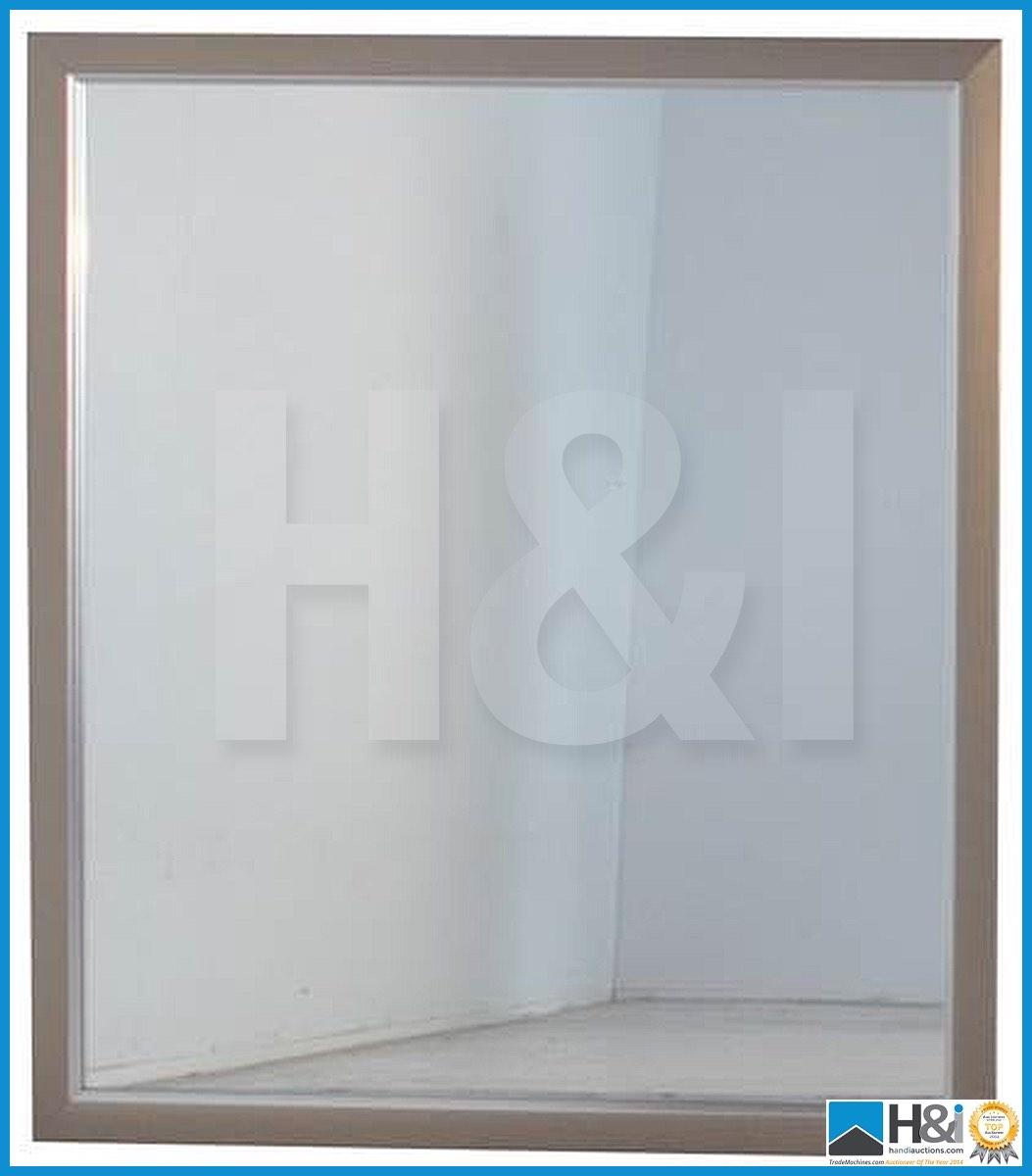 Lot 14 - Stunning black walnut bedroom furniture set comprising: 2-door wardrobe - H 193cm x W 110cm