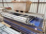 Lot 1554 - 6 BOSS SCAFFOL SECTIONS & 1 BOARD