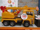 Lot 163 Image