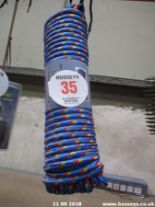 Lot 35 - ROPE