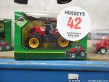 Lot 42 - TRACTOR