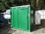Lot 1519 - TOILET BLOCK (4 WCS)