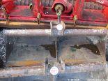 Lot 1578 - 5FT GRADING BUCKET