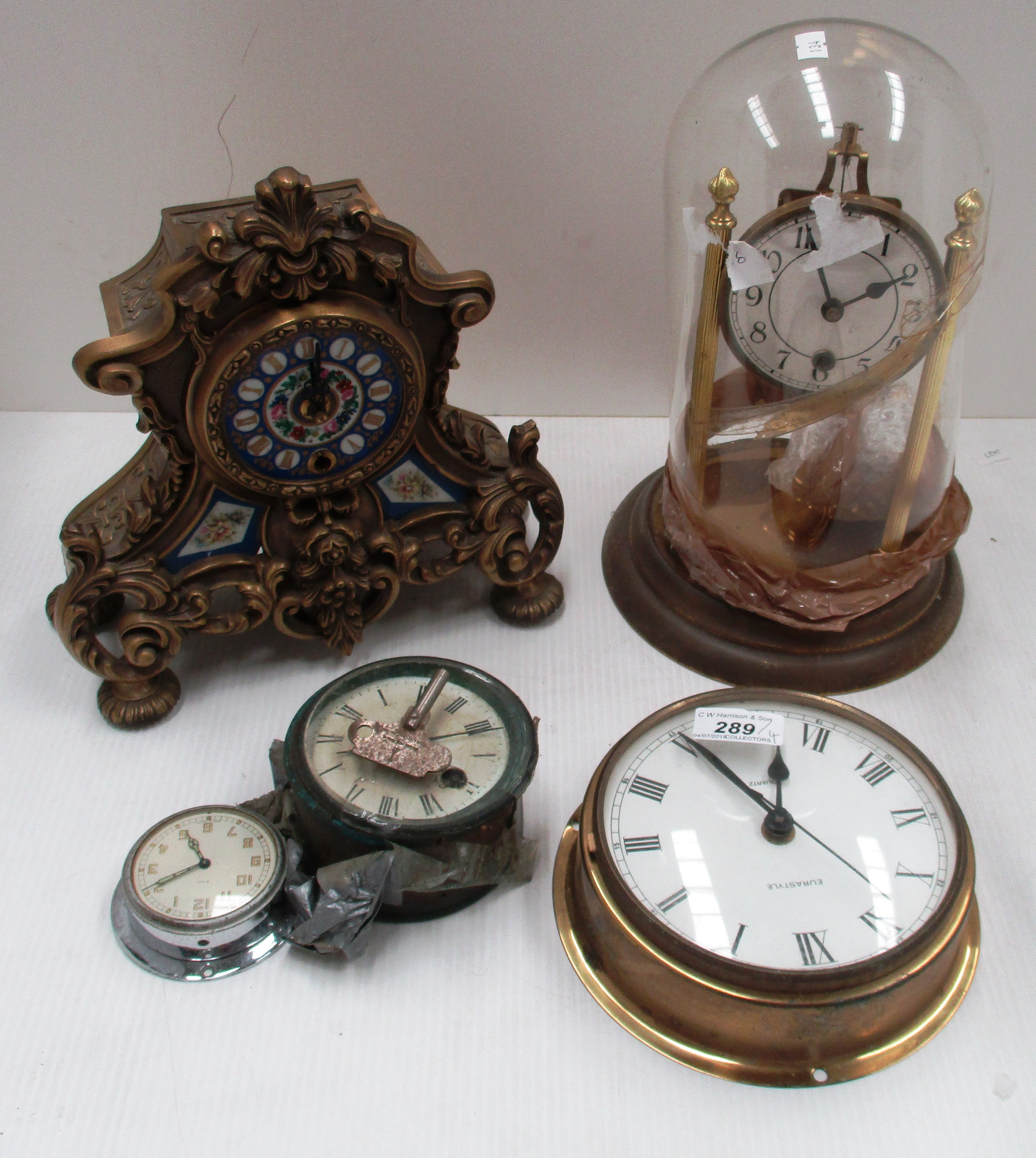Cw harrison auctions ossett dating