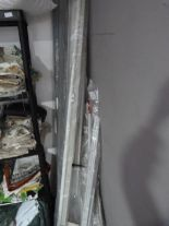 Lot 20 - *Quantity of Roller Blinds and Fittings etc.