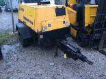 Lot 2005 Image