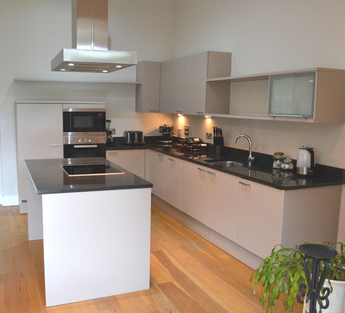Hmrc Vat On Kitchen Appliances