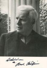 Lot 24 - CHAPLIN CHARLES: (1889-1977) English Fil