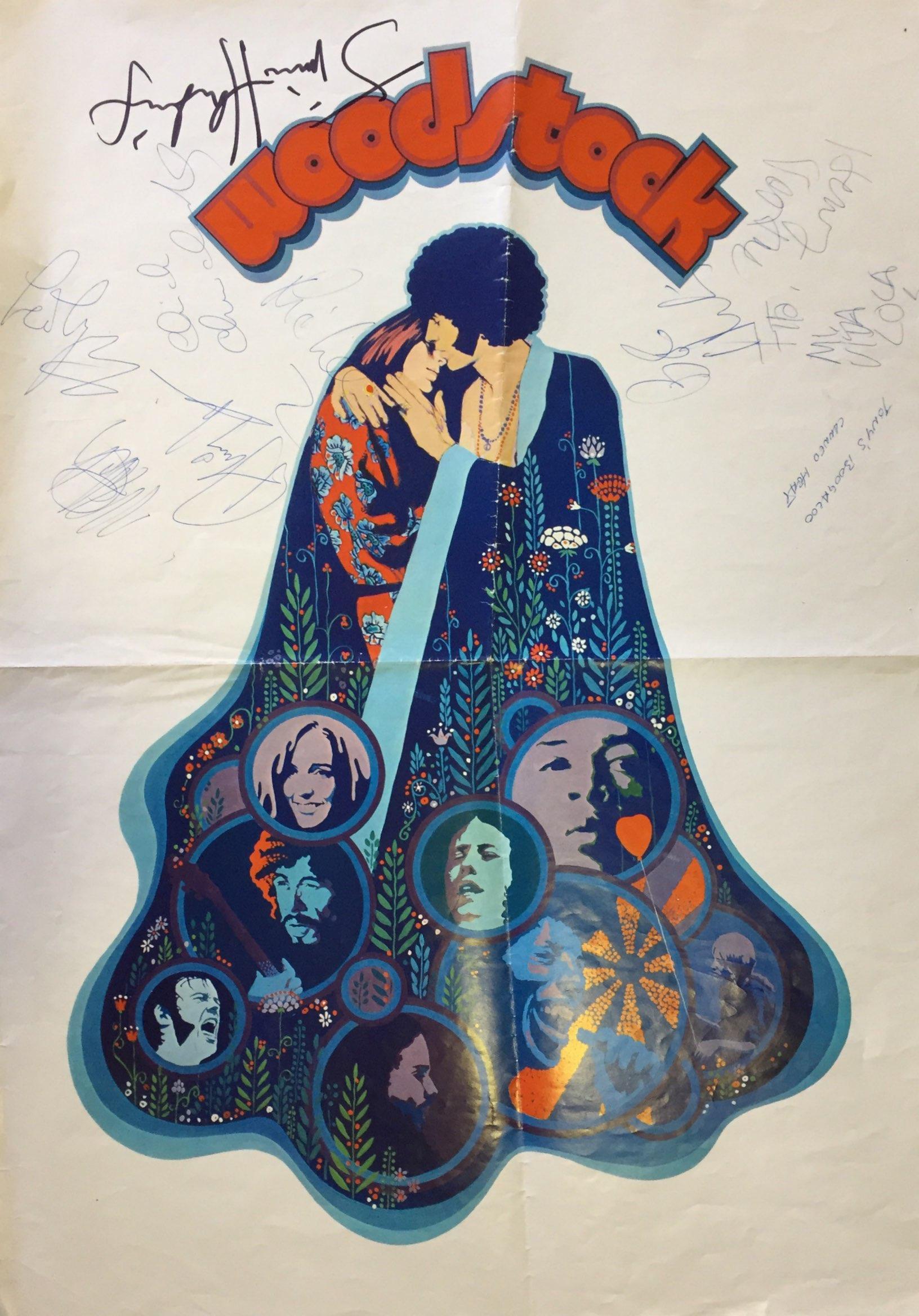 Lot 140 - HENDRIX JIMI: (1942-1970) American Music