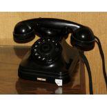 Telefono da ufficio, Face