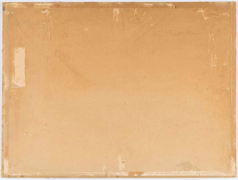 Lot 55 - Peter Johann Theodor Janssen1844 – Düsseldorf – 1908Studien einer FrauÖl auf Leinwand, auf Karton