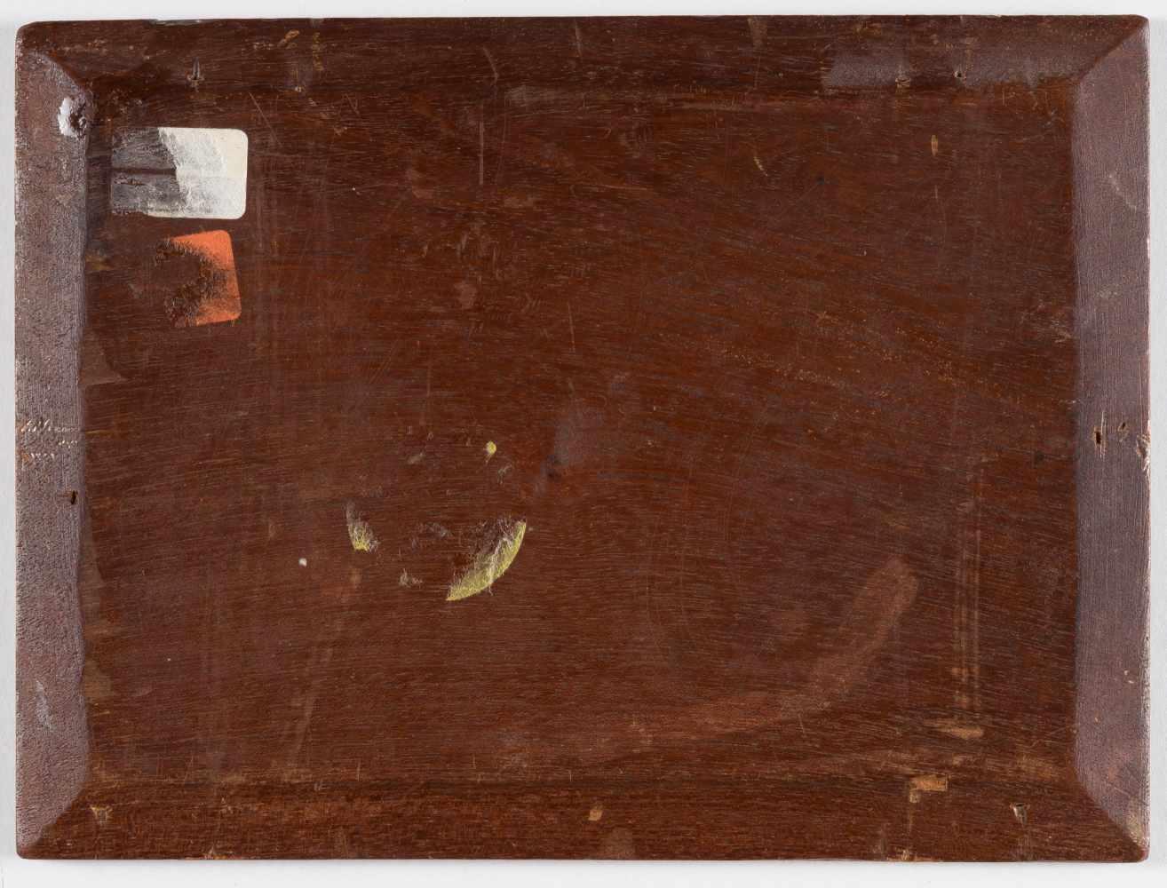 Lot 52 - Georges William Thornley1857 Thiais/Frankreich –Pontoise 1935Pendants: An der Küste (Morgen) – An