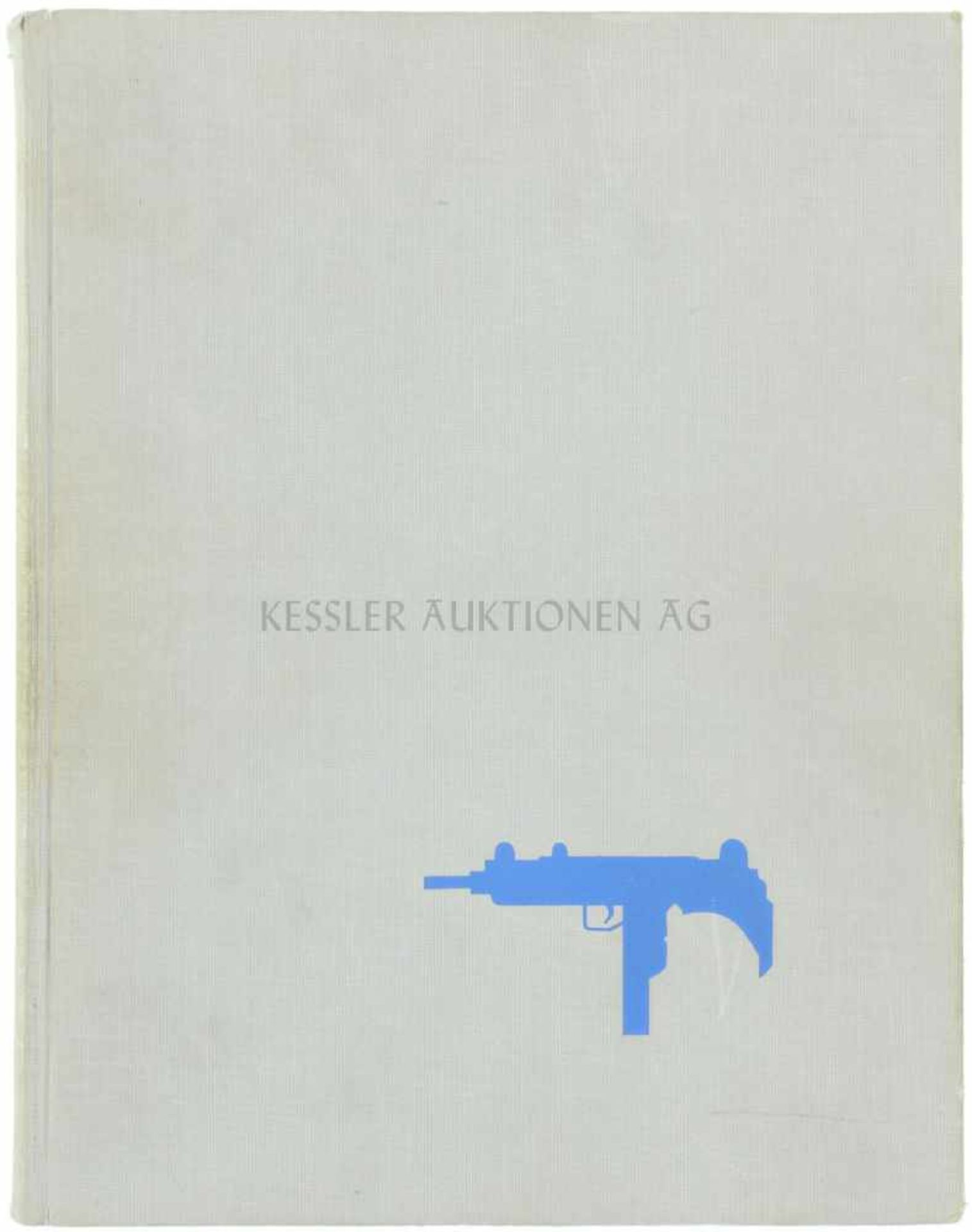 The World's Submachine Guns, Machine Pistols, Volume I Enthält Daten, Geschichten und