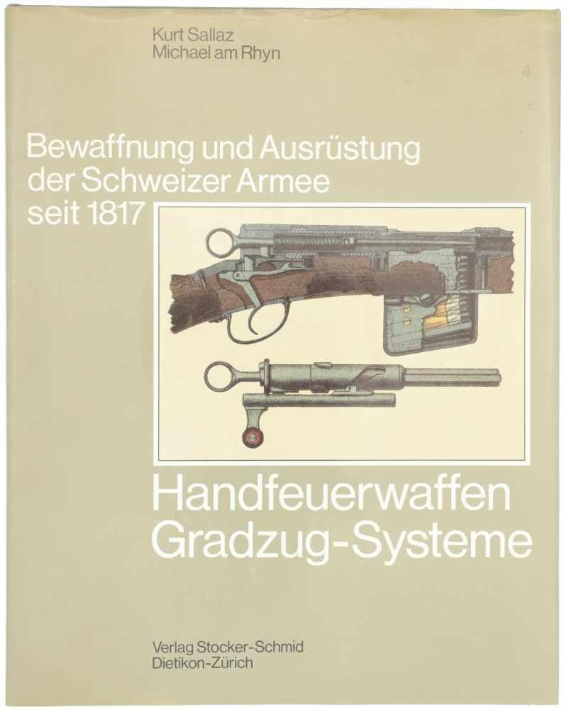 45. Ostschweizer Waffen-Auktion von antik bis modern 09.11.: ab 14 Uhr 10.11.: ab 9 Uhr