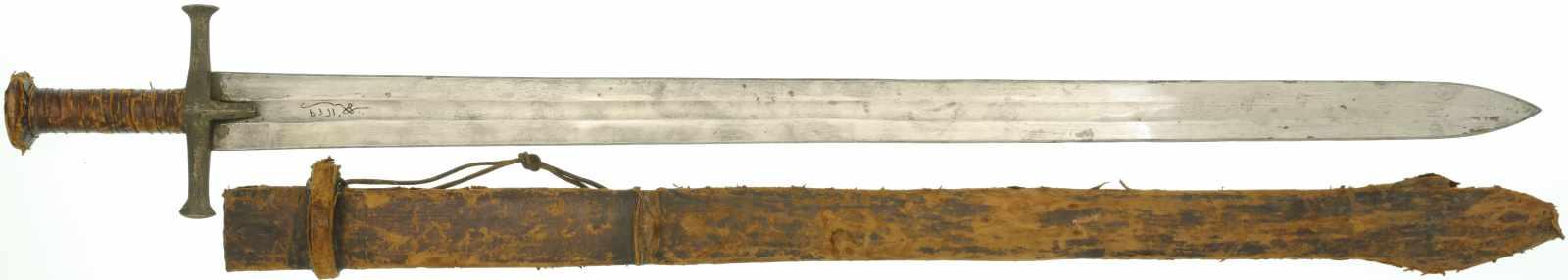 Auktionshaus Kessler | 45. Ostschweizer Waffen Auktion von