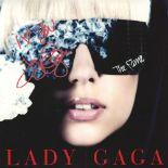 Lot 278 - Lady Gaga Signed The Fame Album
